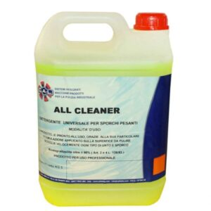 all-cleaner-2